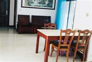 兆南熙园 精装两房两厅 拎包入住 首付30万