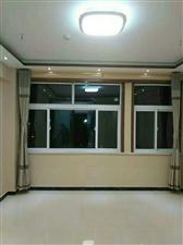 格林豪泰写字楼精装1室1厅1卫1000元/月!