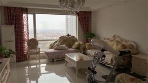 东方花苑将装修3室2厅2卫105万元