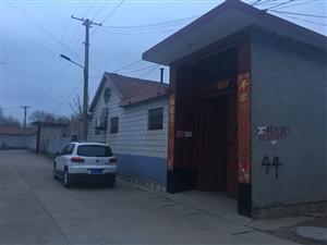 城东办事处西辛安村3室2厅1卫500元/月