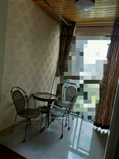 豪生2室2厅1卫39.6万元