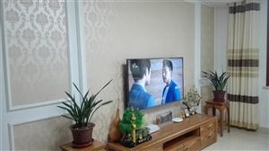 凤凰山庄附近3室2厅120平精装家具家电齐全