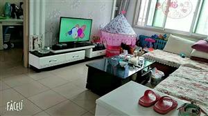 博兴县对外贸易有限责任公司宿舍2室2厅1卫38万元