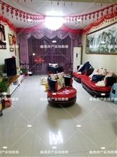 天元・万和城3室2厅2卫110万元