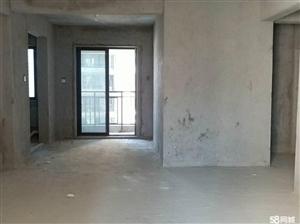 永隆国际城毛坯2室 2厅 1卫79.3平92万元
