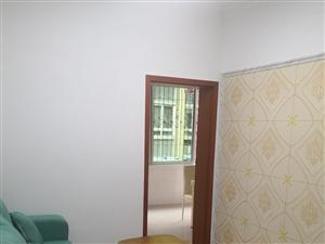 水利局家属房2室2厅1卫34.8万元
