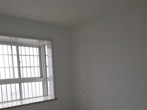 天龍華府三室兩廳新裝修