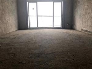 华信凤屿3室2厅2卫51.8万元