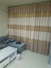 宝龙龙公馆单身公寓出租1700元/月
