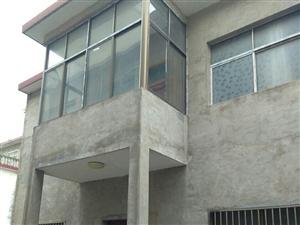 朝阳寺三间两层独院出租