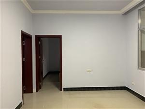 城西街道办家宿院2室1厅1卫出租