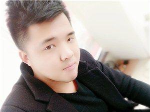 合江大龄青年。。。。