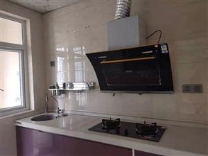 海宁·现代城3室2厅2卫88.8万元