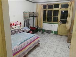 酒厂2室1厅1卫600元/月