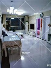 F6028天元上东城3室2厅1卫87万元