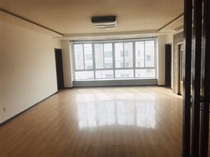 明珠御园4室2厅2卫78万元