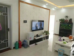 燕京花园二室可贷款无税费送储可看房单价低