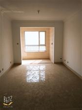 渤海华府11楼115平精装交房带储藏室,75万元