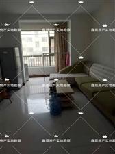 天元上东城3室2厅1卫104万元