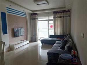 阳光花园精装2室2厅46.8万元