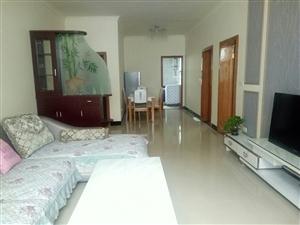 江南小区大2室2厅1卫35.8万元
