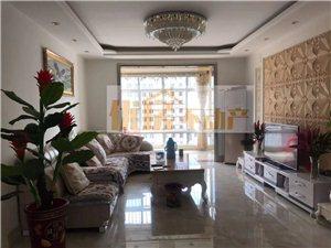 桂花城精装4室2厅2卫122万元