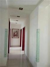 渤海御苑精装修·3室2厅1卫113万元
