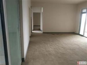 豪生4室2厅2卫50.8万元
