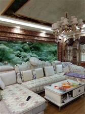 中山商城小区3室 2厅 1卫68.8万元