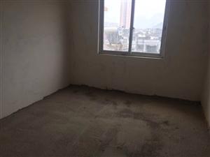 �F定盛唐水岸3室2�d2�l37.2�f元
