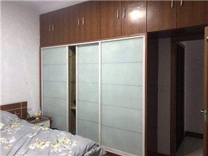 亞伸廣場3室2廳2衛15000元/年