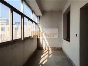 古弦商厦可按揭3室2厅2卫77万元
