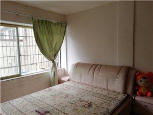 出租北山家园对面1室1厅1卫600元/月