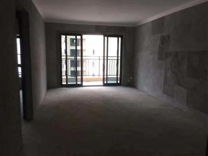 书香门第3室2厅2卫49.8万元