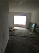 南河郡3室1厅2卫110万元