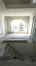 中南世纪城复式带阁楼101万元能贷款,上兴安