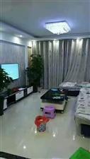 亿力・观湖城2室1166元/月租半年7000
