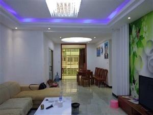 领秀江南4室2厅2卫110万元