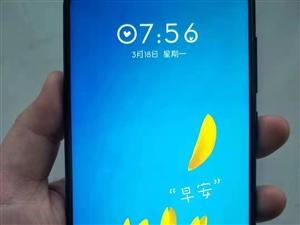 有没有需要手机的小伙伴,2月18号给老妈新买的手机vivoz3,用不习惯,现出售。原价1798买的,...