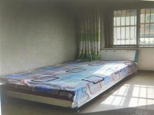 丰泽家园3室2厅1卫70万元