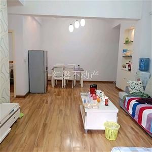 南山一品2室 2厅 1卫55.8万元