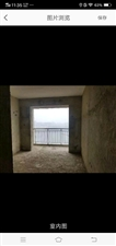 伴岛国际城3室2厅62万元