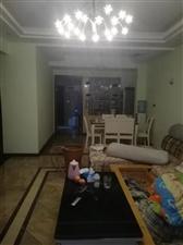锦秀名邸3室2厅2卫