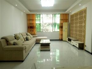 广驿巷二楼三室两厅双卫仅售39.8万元
