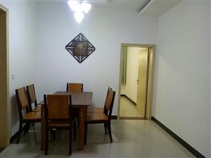优质房源中式家装3室2厅1卫