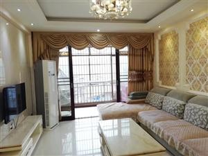 天成名都3室2厅2卫67.83万元