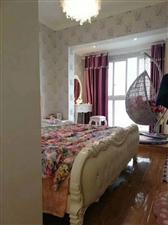 阳光花园小时代2室2厅1卫54.8万元