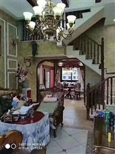 山台山洋房楼中楼5室2厅2卫156万元
