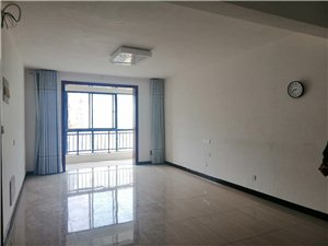 福地国际国际花园南区3室2厅2卫73万元