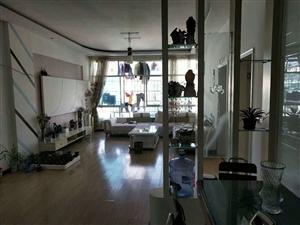 三台山小区3室 2厅 2卫39.8万元